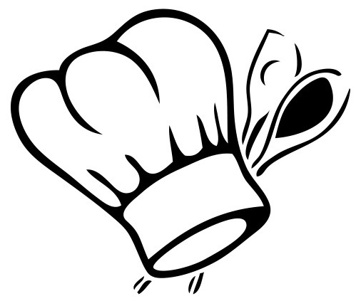 En Cuisine La Ferme De Willy Et Marion